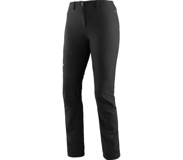SALEWA Puez Dolomitic Women Outdoor Trousers - 1