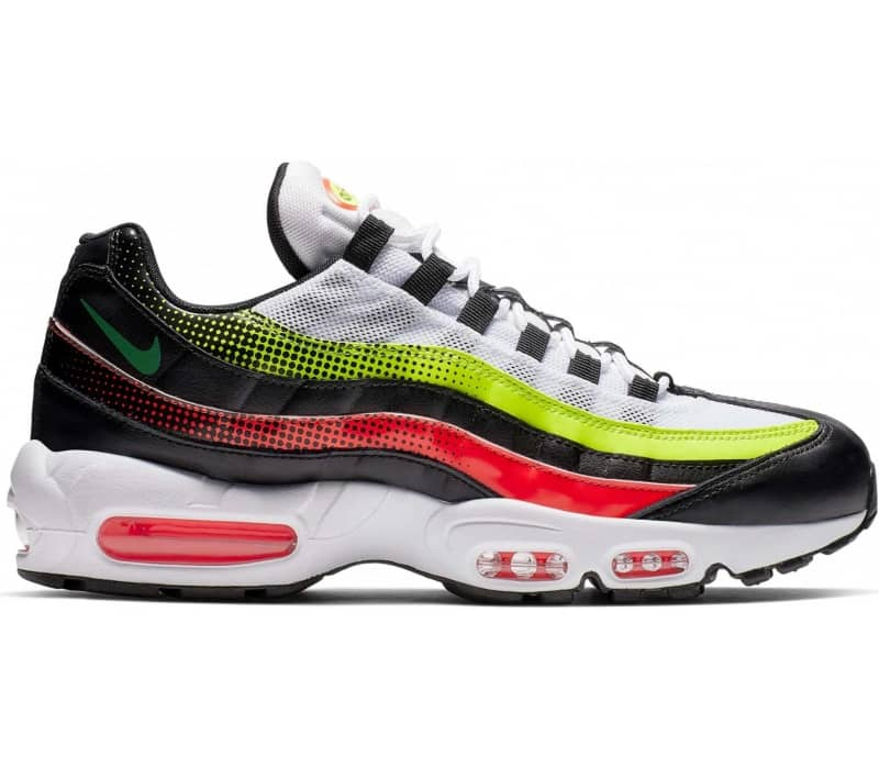 Air Max 95 SE Heren Sneakers