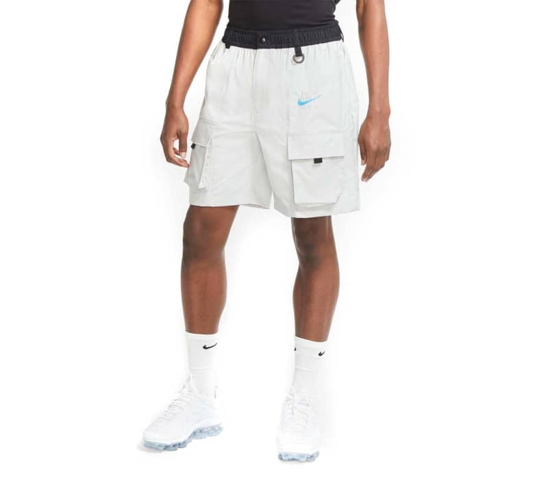 Air Men Shorts