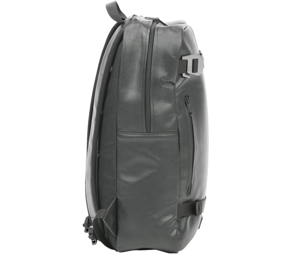 The Scholar Leather Ltd. Edition Daypack