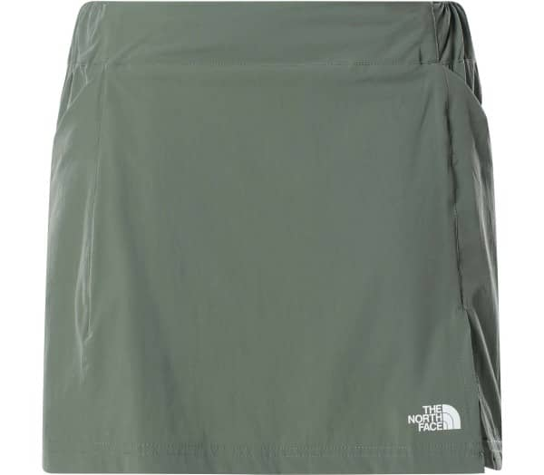 THE NORTH FACE Speedlight Donna Gonna pantalone  - 1