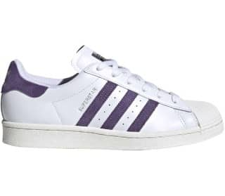 Superstar Dam Sneakers