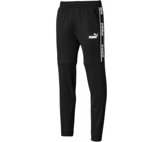 Amplified s FL Hommes Pantalon