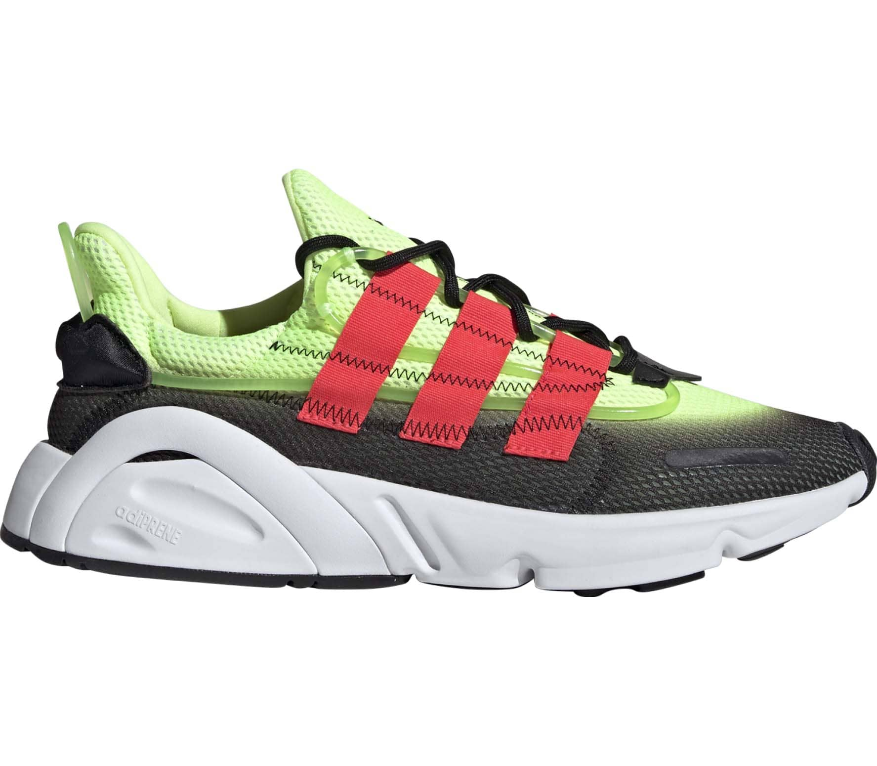 new products 7c3cb 09959 LXCON Unisex Sneakers