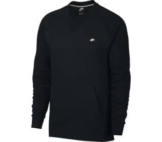 Nike Sportswear Sportswear Optic Fleece Hommes T-shirt à manches longues