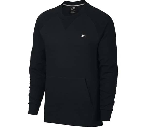 NIKE SPORTSWEAR Sportswear Optic Fleece Men Longsleeve - 1