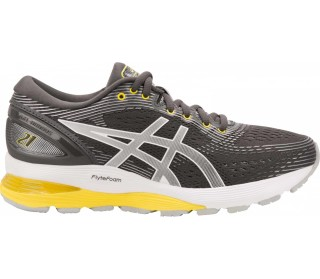 ASICS Gel-Nimbus 21 Women Running Shoes