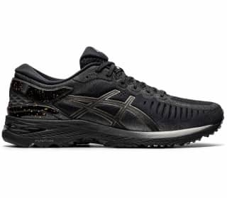 ASICS MetaRun Men Running Shoes
