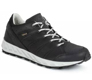 Rapida Nbk GTX Men Approach Shoes