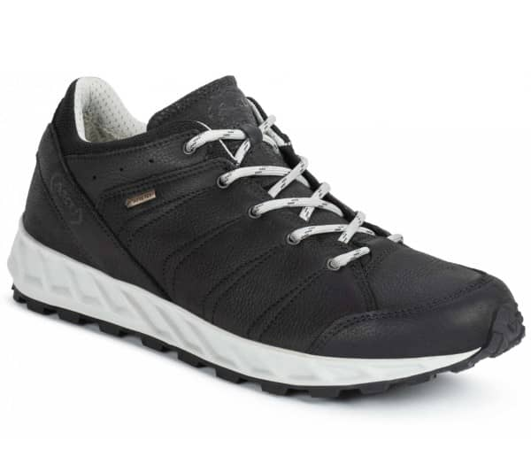 AKU Rapida Nbk GORE-TEX Men Shoes - 1
