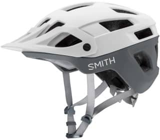 Smith Engage Mips Cycling-Helmet