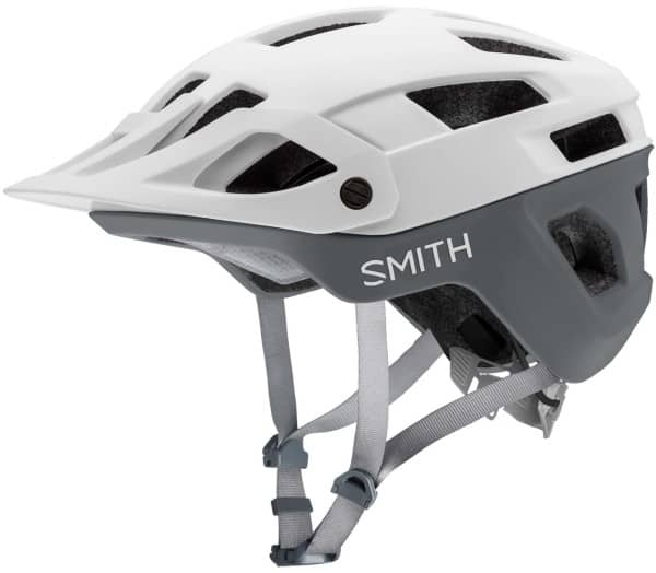 SMITH Engage Mips Fahrradhelm - 1