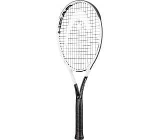 HEAD Graphene 360+ Speed MP Lite Tennisracket (osträngad)