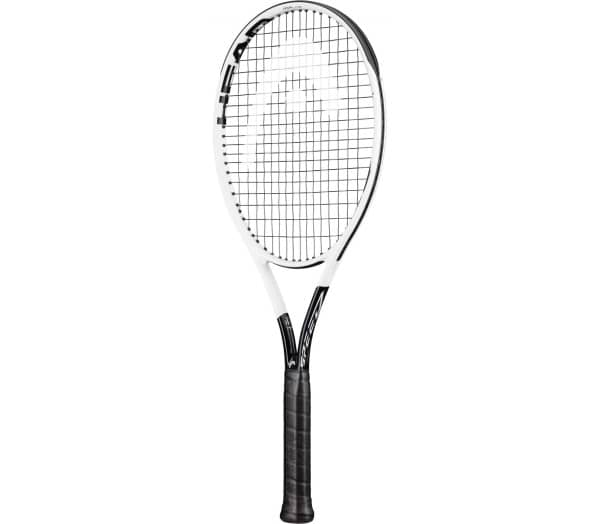 HEAD Graphene 360+ Speed MP Lite Tennis Racket (unstrung) - 1