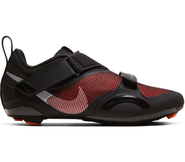 NIKE Superrep Cycle Damen Trainingsschuh - 1