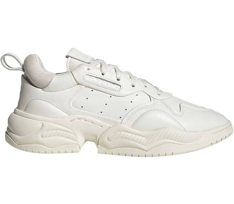 SuperCourt RX 'Home of Classics' Sneakers