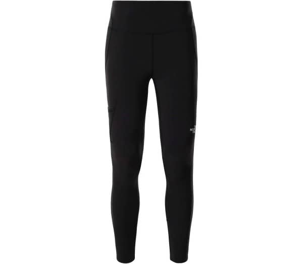 THE NORTH FACE Winter Warm Women Outdoor-Tight - 1