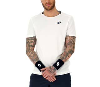 Lotto Squadra Men Tennis Top