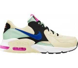 Nike Sportswear Air Max Excee Women Sneakers