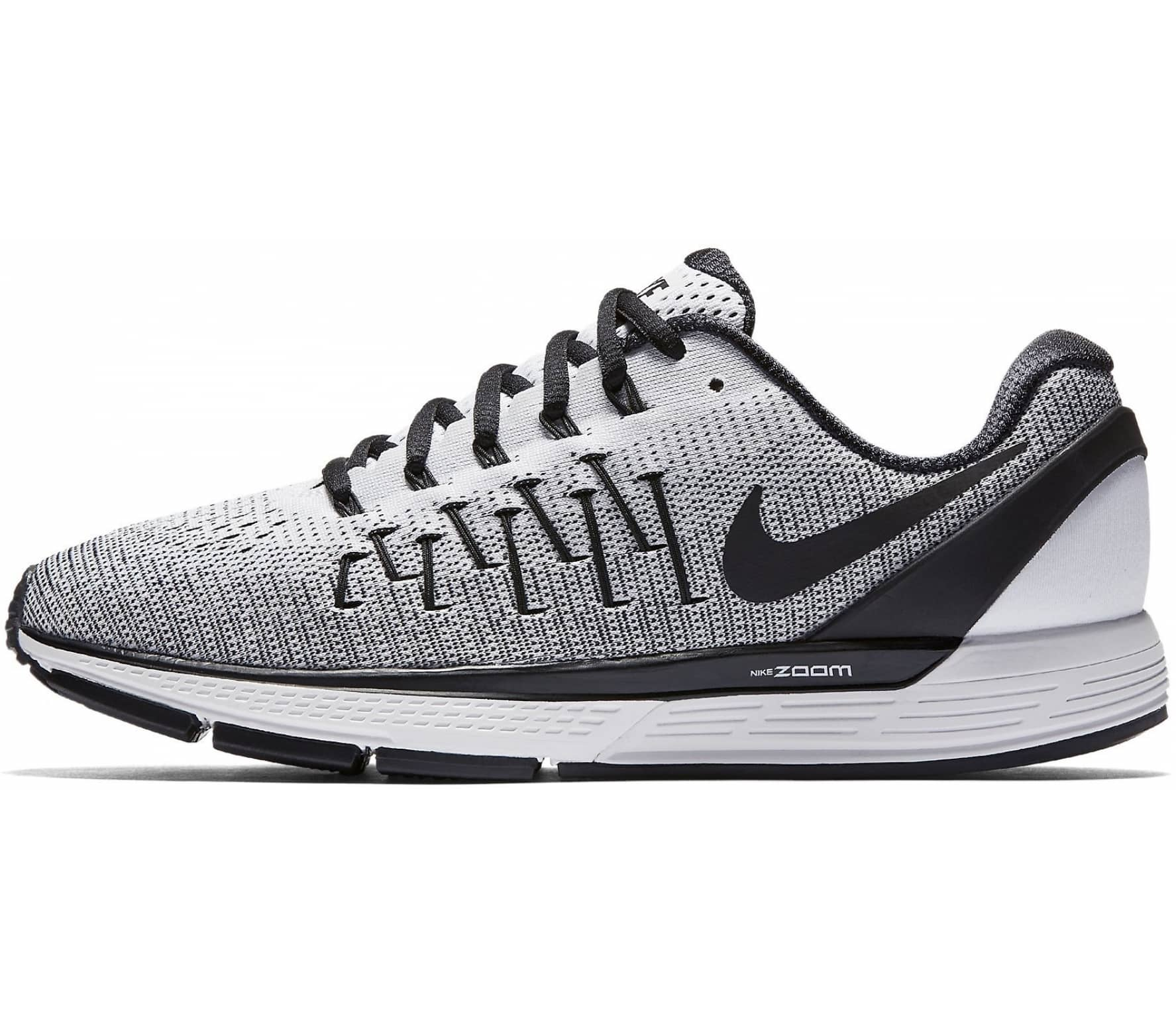 new concept e0ee8 6a6db Nike Air Zoom Odyssey 2 Men