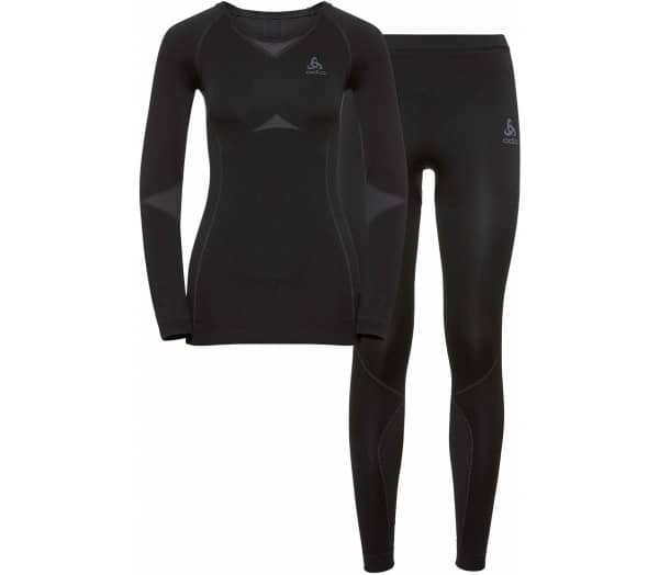 ODLO Set PERFORMANCE EVOLUTION LIGHT Femmes Sous-vêtements fonctionnels - 1