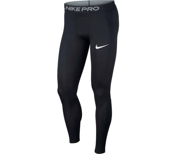 NIKE Pro Heren Trainingtights - 1