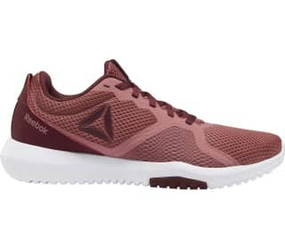 Flexagon Force Dames Trainingschoenen