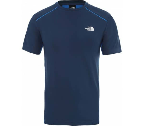 THE NORTH FACE Apex Men Functional Top - 1