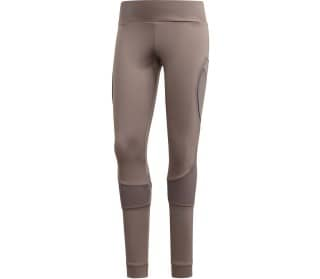 Performance Essentials Dam Tights