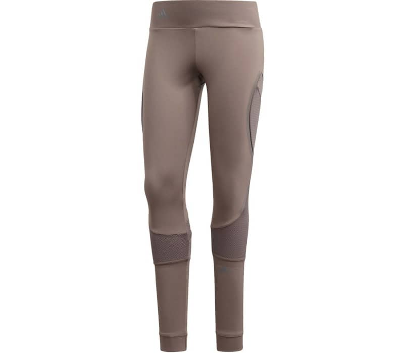 Performance Essentials Damen Leggings