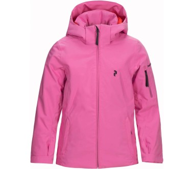 Peak Performance Anima Junior Skijacke Kinder