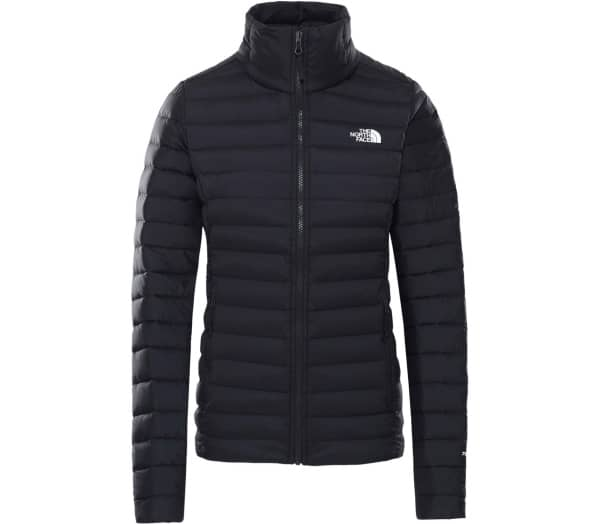 THE NORTH FACE Stretch Down Women Down Jacket - 1