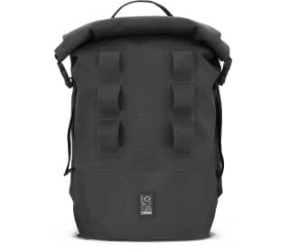 Chrome Urban Ex Pannier Backpack