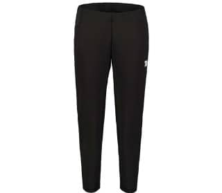 EleveziaM. Women Trousers