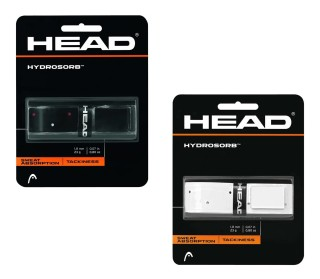 HEAD Hydrosorb Grip tennis