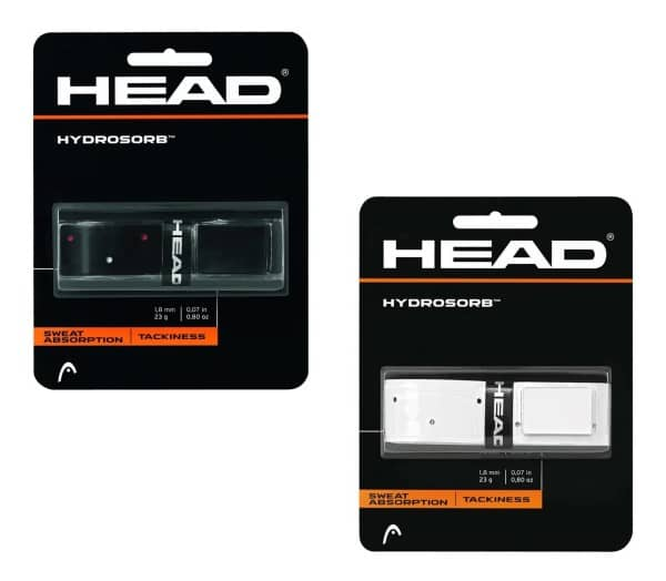 HEAD Hydrosorb Grip - 1