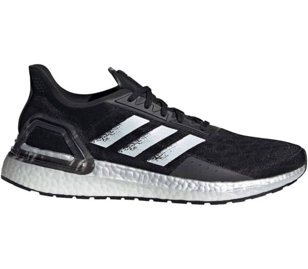 ADIDAS Ultraboost PB Men Running Shoes  - 1