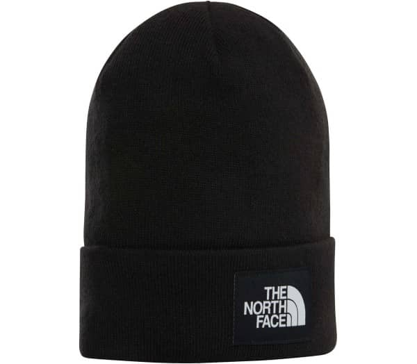 THE NORTH FACE Dock Worker Recycled Muts - 1