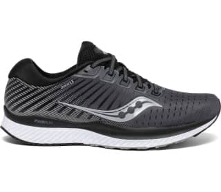 Saucony Guide 13 Hommes Chaussures running