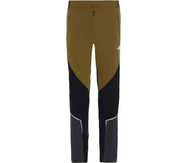 THE NORTH FACE Impendor Alp Men Outdoor Trousers - 1