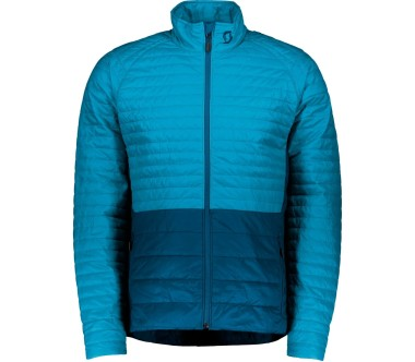 Scott Jacket Insuloft Light Men