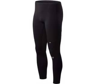 New Balance MP01247 Heren Trainingtights