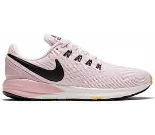 Air Zoom Structure 22 Damen Laufschuh