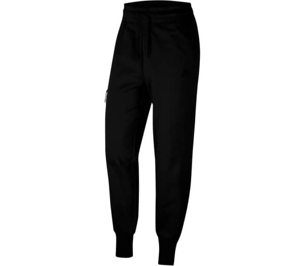 NIKE SPORTSWEAR Tech Fleece Dam Joggingbyxa - 1