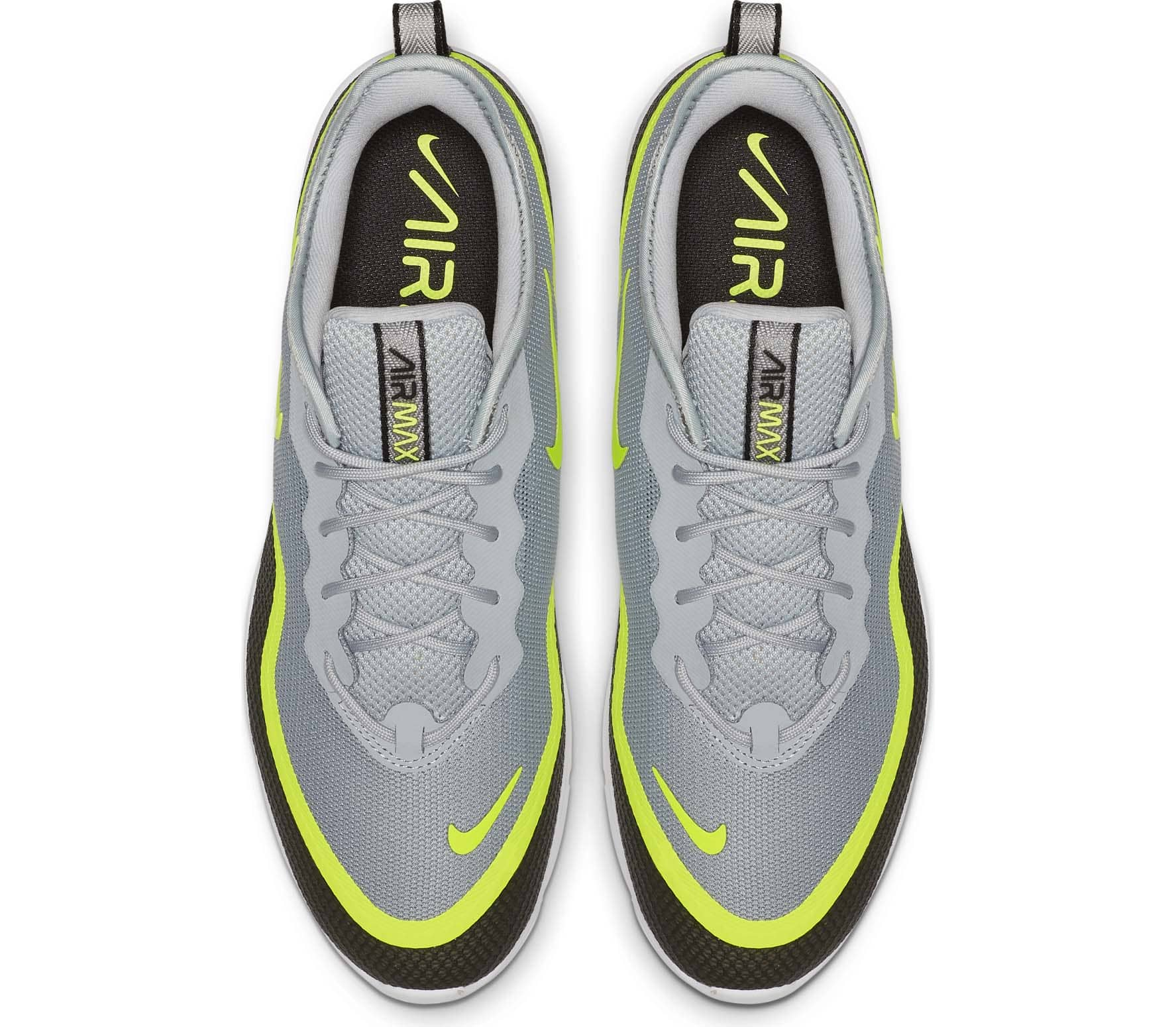 Nike Air Max Sequent 4.5 SE Hommes