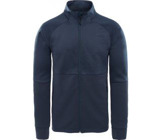 Croda Rossa Fleece Men