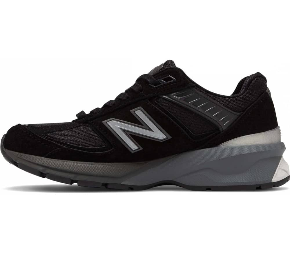 990v5 Made in USA Dames Sneakers