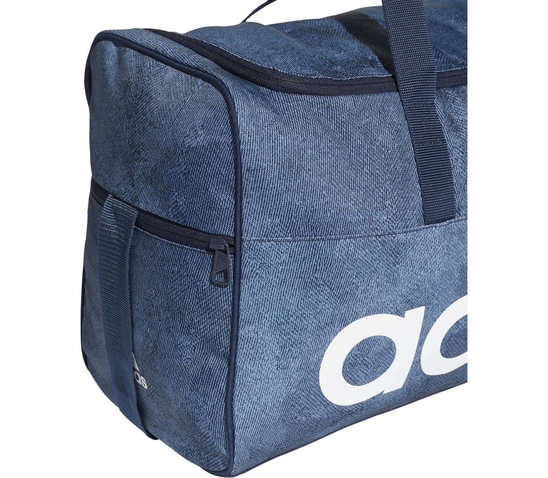 Formation Linear Adidas De bleu Sac Performance M TWBWUOqA0