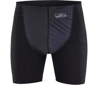 Active Extreme 2.0 Men Boxer Shorts