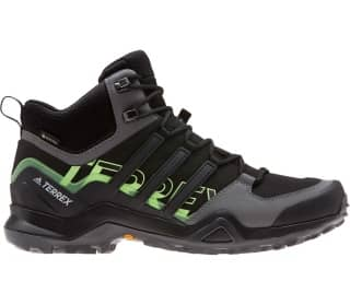 adidas TERREX Swift R2 Mid GORE-TEX Men Mountain Boots